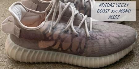 adidas-yeezy-boost-350-mono-mist