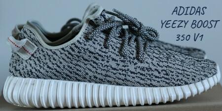 adidas-yeezy-boost-350-v1