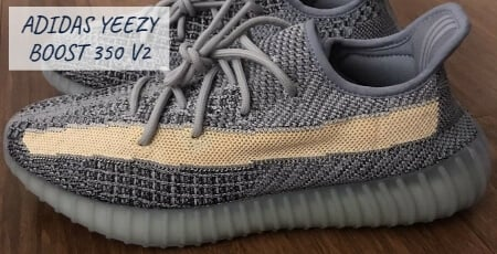 adidas-yeezy-boost-350-v2-sneakers