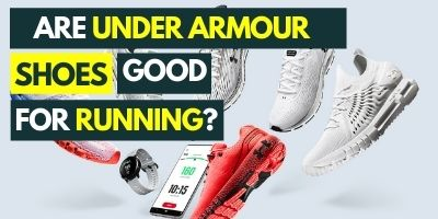 are-under-armour-shoes-good-for-running
