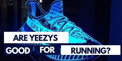 are-yeezys-good-for-running