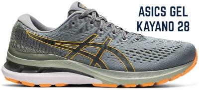 asics-gel-kayano-28-running-shoes
