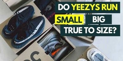 do-yeezys-run-small-big-true-to-size