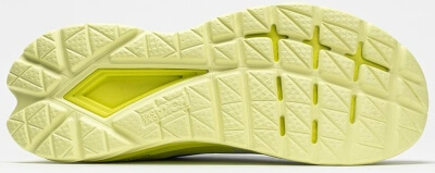hoka-mach-4-running-shoes-outsole