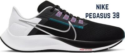 nike-pegasus-38-running-shoes