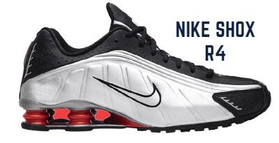 nike-shox-r-4-running-shoes