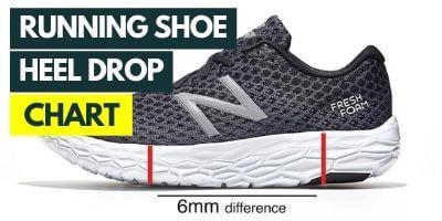 running-shoe-heel-drop-chart