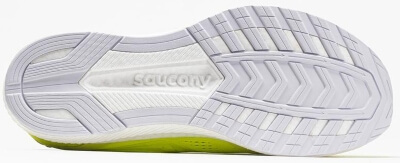 saucony-freedom-4-outsole