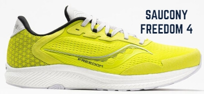 saucony-freedom-4-running-shoes