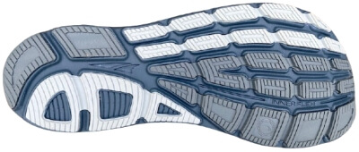altra-torin-4.5-plush-running-shoes-outsole-removebg-preview