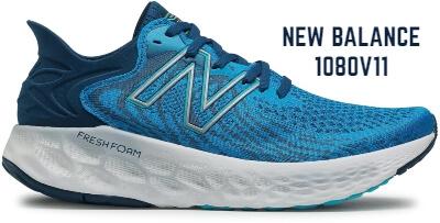 new-balance-fresh-foam-1080-v11-running-shoes