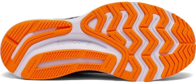 saucony-guide-14-outsole