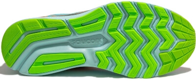 saucony-ride-14-outsole