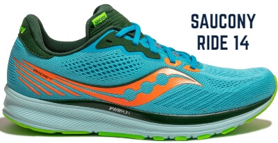 saucony-ride-14-running-shoes